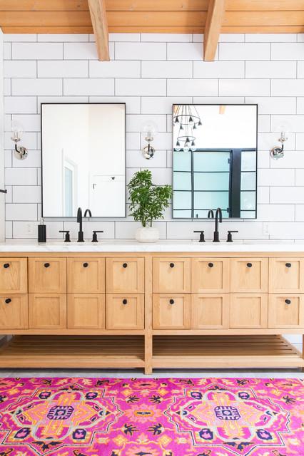 34 Striking Bathroom Vanities, Bathroom Vanities New Hampshire