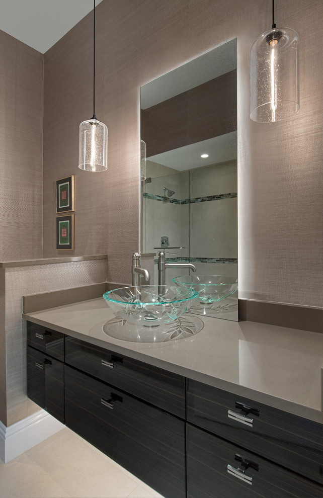 Luxury Bathroom Renovations Ideas That Give an Expensive Look & Feel