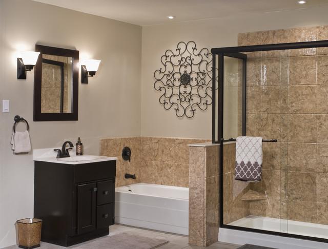 Bathroom Vanities Orange County Orange County Custom Bathroom Vanities Traditional With