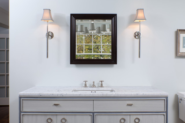 Wonderful  To Learn More Information About Our Sinks And Vanities In Kansas City