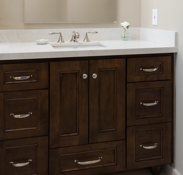 bathroom cabinets san francisco vanities traditional bathroom san francisco by lb 15656