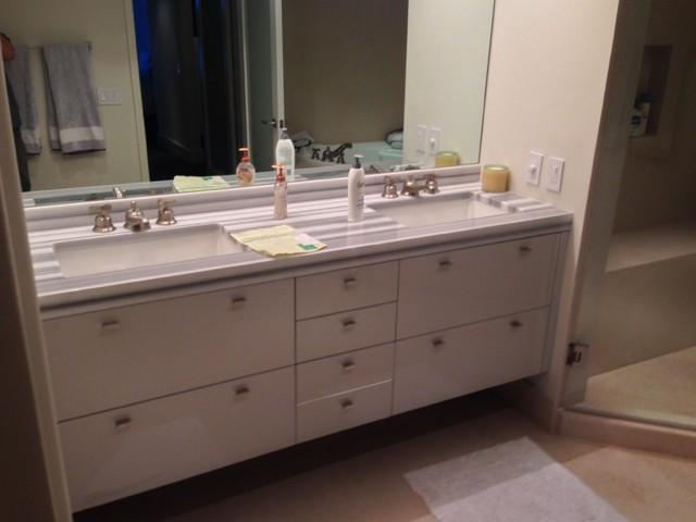 vanities bathroom miami by metro door usa