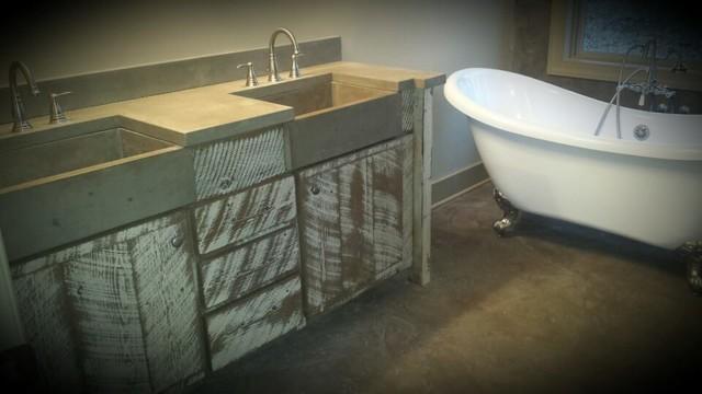 Bathroom Vanities Nashville Decoration Image Ideas - Bathroom vanities nashville