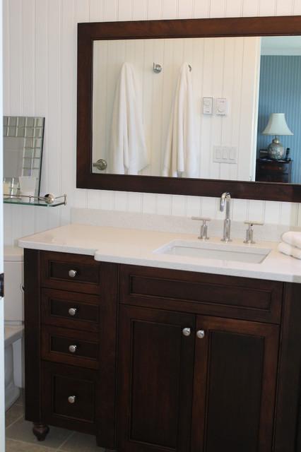 Vanities for Bathroom cabinets nanaimo