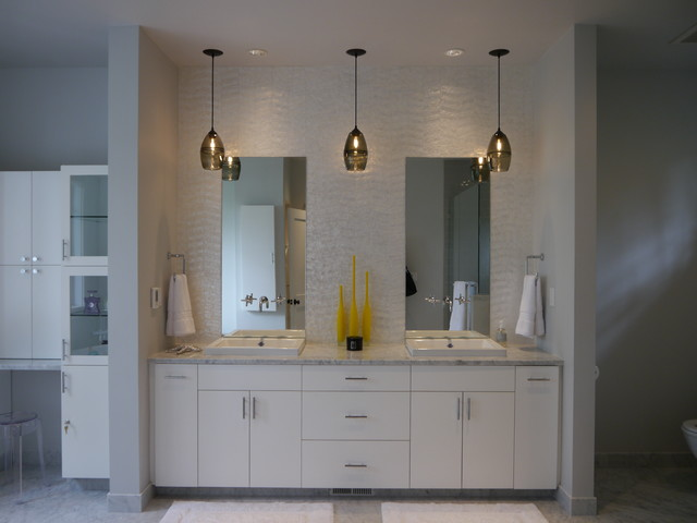Simple Seattle Lighting Fixture Company Provides Residential Lighting Products And Accessories It Offers Chandeliers, Ceiling Fixtures, Pendants, Minipendants, Ceiling Fans, Sconces, Table Lamps, Vanity Lights, Lampshades, Post Lights, Bath