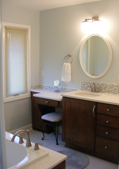 Simple Bathroom Remodeling GalleryKitchen And Bathroom Design And