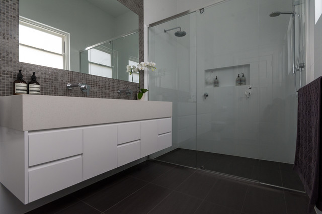 bathroom cabinets adelaide vanity modern bathroom adelaide by new cabinet 10340