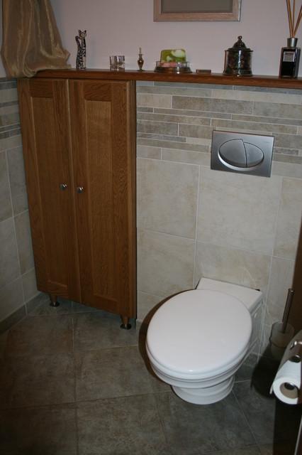 vannituba bathroom