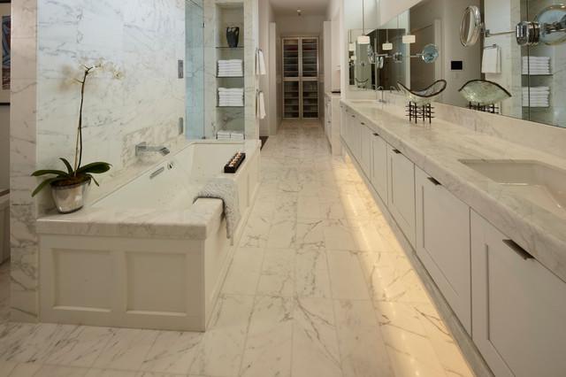 Ceramic tile austin
