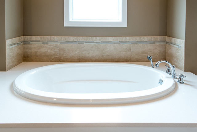 Vaulted ceiling master bath for Master bathroom vaulted ceiling