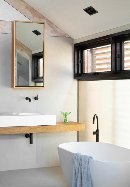 badezimmer modern 2015 - 28 images - badezimmer modern 2015 raum haus mit interessanten ideen ...