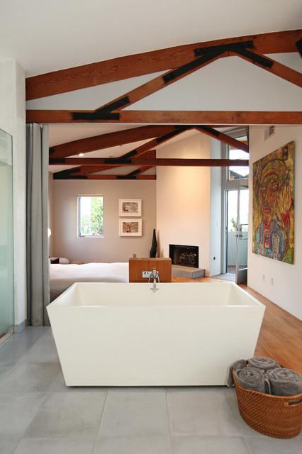 Venice bathroom for Bathroom remodeling venice fl