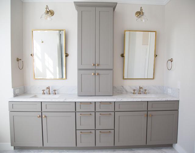 27 perfect bathroom fixtures ventura ca for Bath remodel ventura