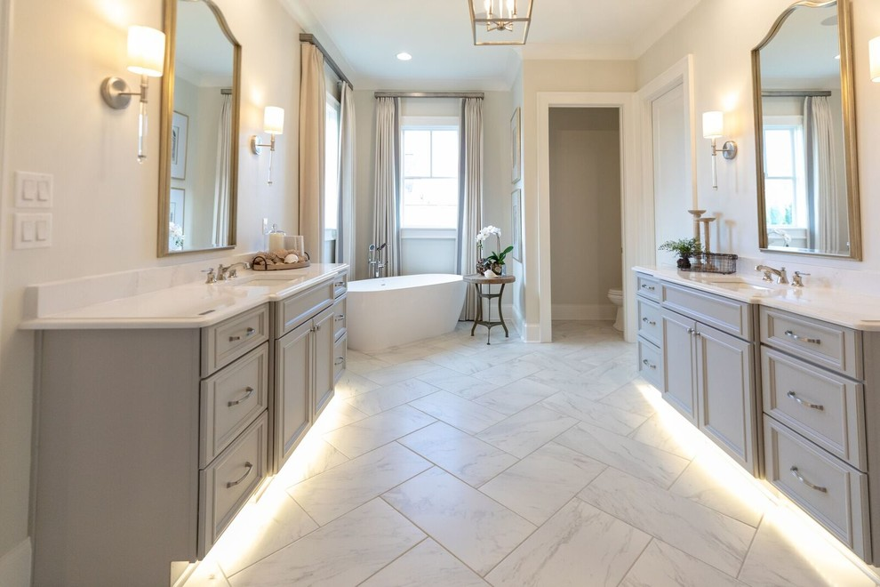Vesta Homeshow 2018