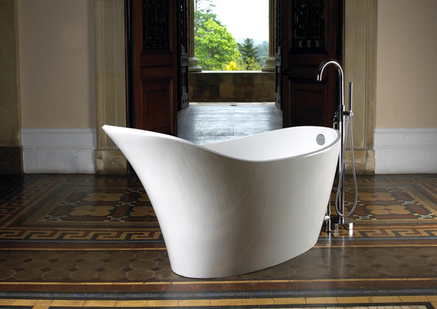 ... Bathtubs In Houston By Albert Contemporary Bathtubs Houston By ...