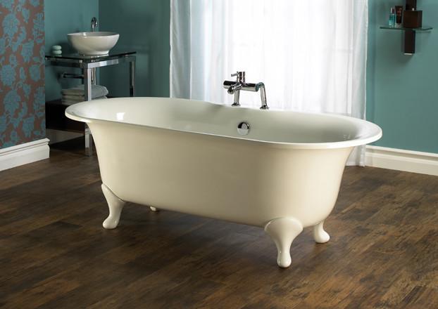 Victoria Albert Contemporary Bathtubs Houston By