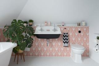 Kitchen & Bath Fixtures HomeLoft