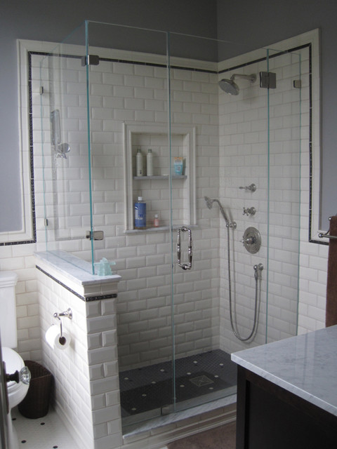 all rooms bath photos bathroom