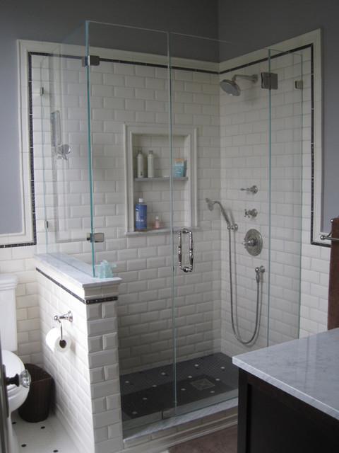 victorian shower victorian bath and shower room cambridge cbwr