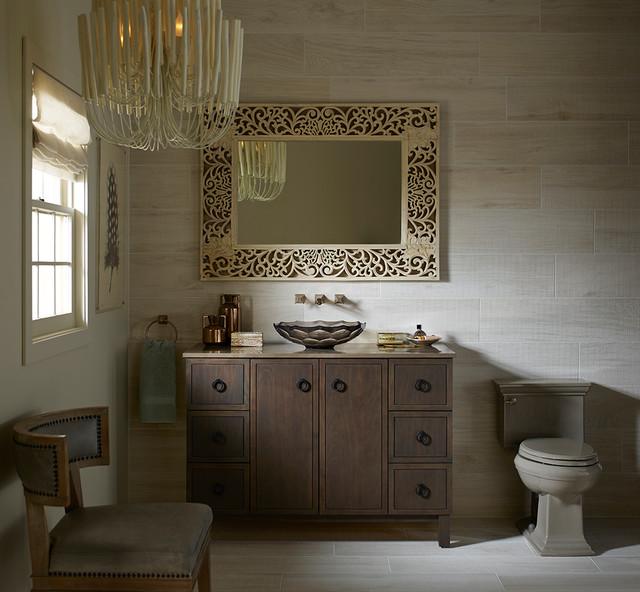 Victorian Style Bathroom traditional bathroom. Victorian Style Bathroom