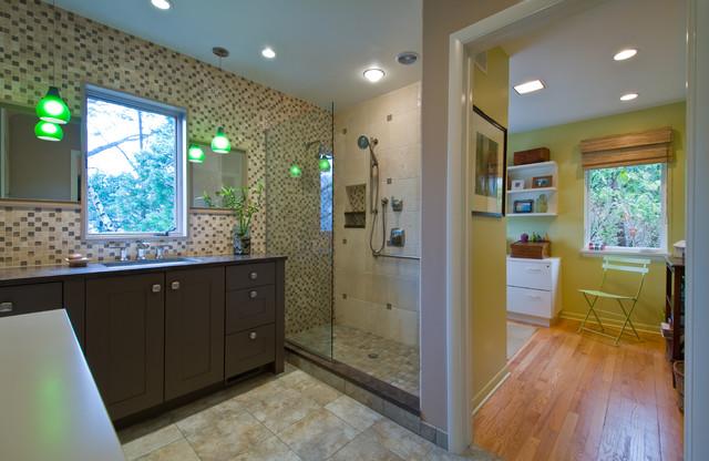 View - Bathroom bathroom