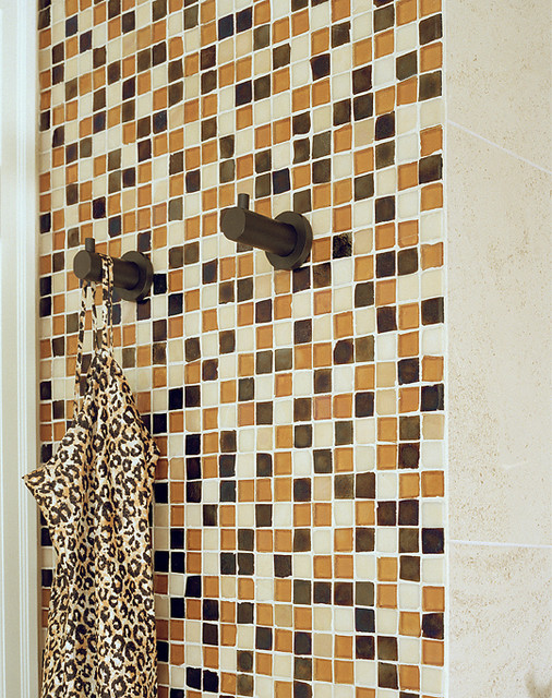 View Ridge contemporary-bathroom