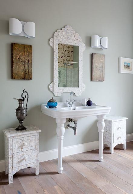 Beautiful All Rooms  Bathroom Photos  Bathroom