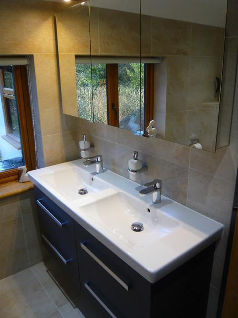 Villeroy boch bathroom for Villeroy and boch bathroom accessories
