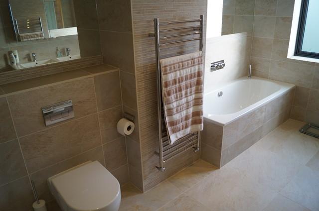 Villeroy Boch Bathroom