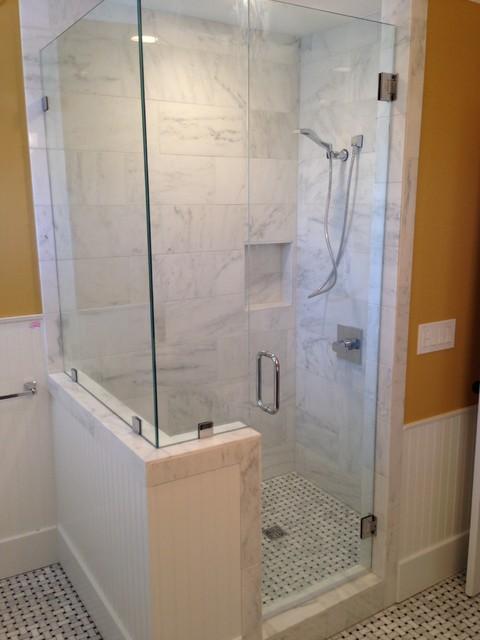 vintage bathroom remodel midcentury bathroom oklahoma city by