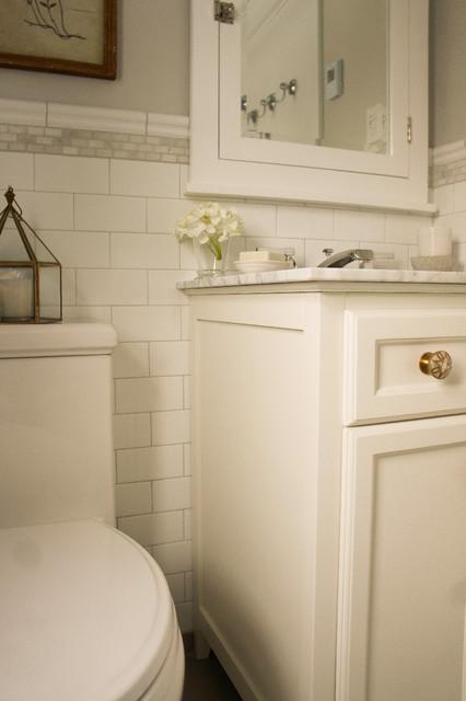 Bathroom Sinks Ottawa