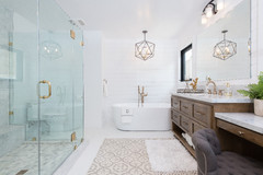 Announcing the Best of Houzz 2021 Award Winners