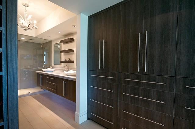 closet bathroom cabinets wardrobes closet built in naples closet