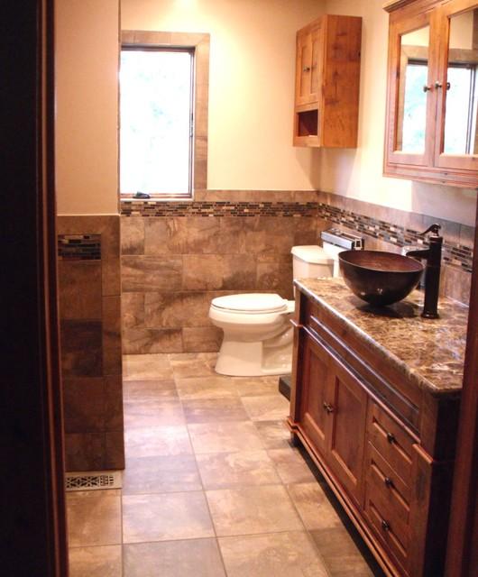 Wallace modern-bathroom