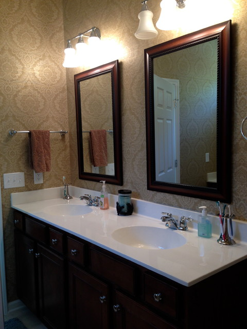 Bathroom Remodel Richland Wa : Wallpaper