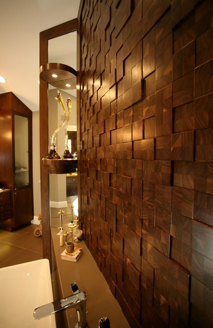 Beautiful All Products  Bath  Bathroom Accessories  Bathroom Mirrors