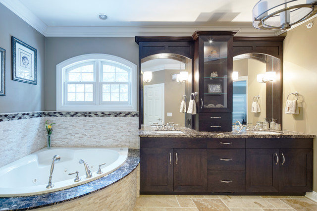 insignia kitchen and bath design studio kitchen bath designers