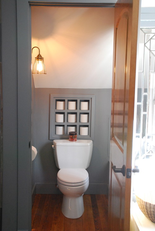 Coin toilette archives blog de tendances wc for Interieur wc suspendu