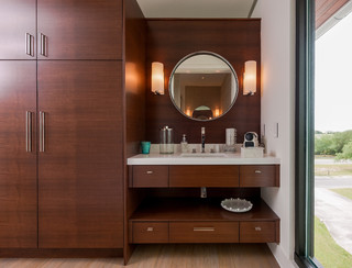 Cool Top Five Tips For Any Bathroom Remodeling