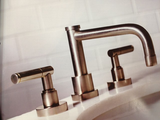 watermark designs contemporary faucets contemporary bathroom faucets
