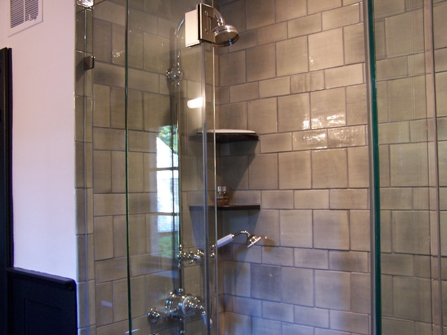 Superbe WATERWORKS Bathroom Traditional Bathroom