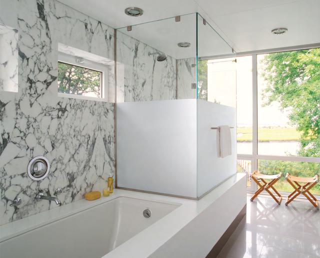 Waterworks offerings contemporary bathroom san diego for Bathroom stores san diego