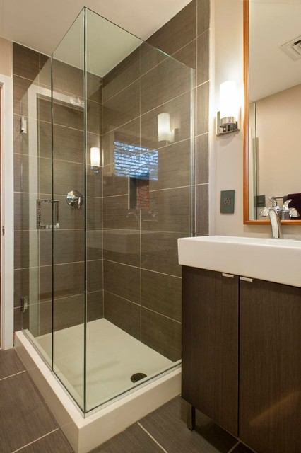 Innovative New Hartford CT Bathroom Remodel Traditional