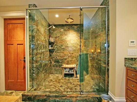 Lastest Bathroom Design Hartford Ct  Home Design 2015