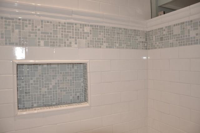 West Hollywood Residence contemporary-bathroom