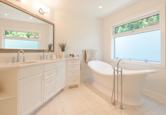 Lastest DirectBuy Kelowna Home  Contemporary  Bathroom  Other  By
