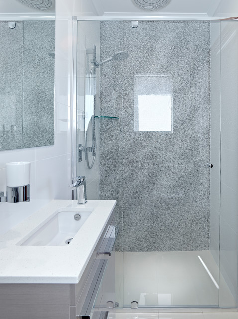 West lakes shore ensuite for West shore bathroom renovations