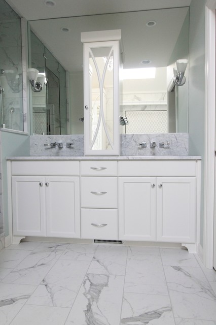 west omaha bath remodel transitional bathroom other metro by