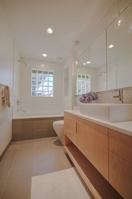 Awesome Bathroom Remodeling Ideas With Bath Mat Bathroom Hardware Bathroom