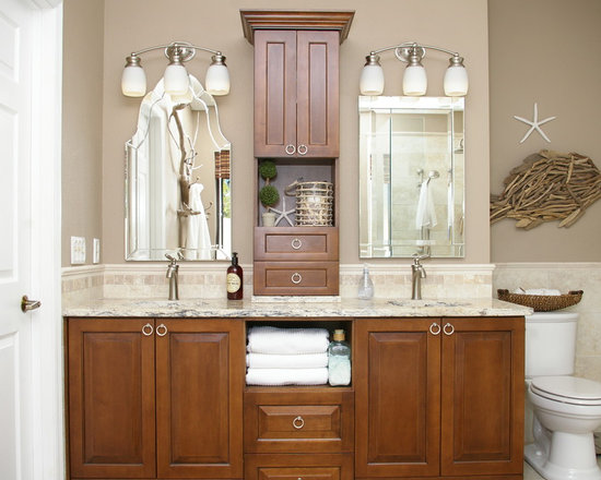 881 medicine cabinets with electrical outlets bathroom design photos